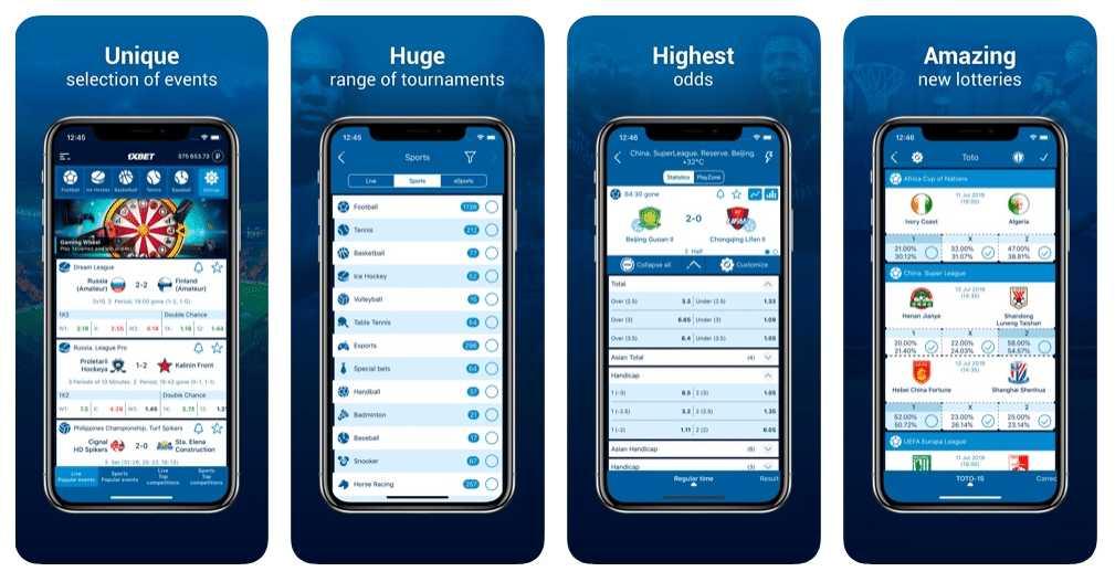 1xbet-app-ios