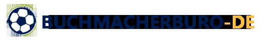 buchmacherburo-de.com